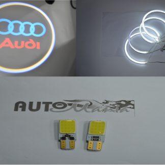 LED светлини